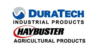 DuraTech Industries International Inc.