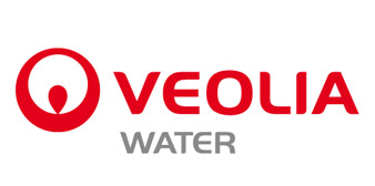 Veolia Water North America