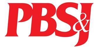 PBS&J / Atkins
