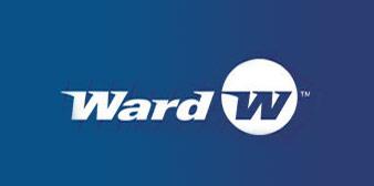 E. J. Ward, Inc.