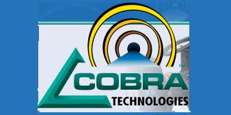 Cobra Technologies
