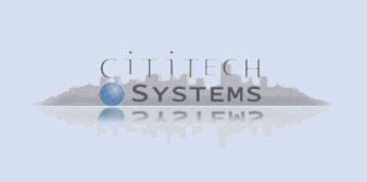 CitiTech Systems, Inc.