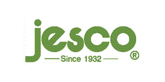 Jesco Industries, Inc.