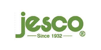 Jesco Industries, Inc.