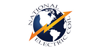 National Electric Coil / NEC