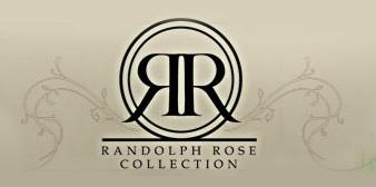 Randolph Rose Collection
