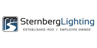sternberglighting