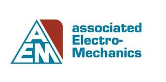 Associated Electro-Mechanics, Inc.
