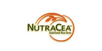 RiceBran Technologies