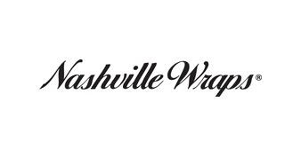 Nashville Wraps