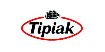 Tipiak Inc.