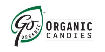 Hillside Candy (GoOrganic)