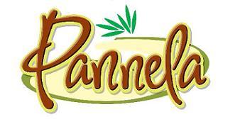 Pannela Foods LLC