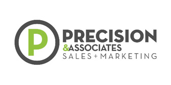 Precision Sales & Marketing