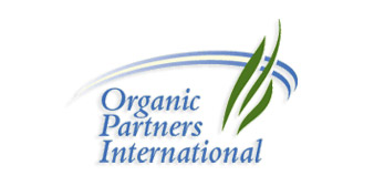 Organic Partners International, LLC