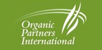 Organic Partners International, LLC