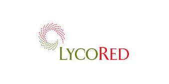 LycoRed Corp