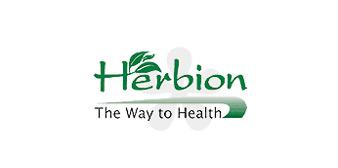 Herbion Naturals