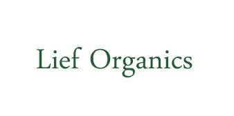 Lief Organics