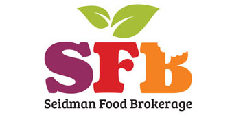 Seidman Food Brokerage, Inc.
