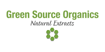 Green Source Organics