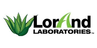 Lorand Labs