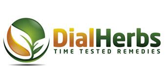 Dial Herbs, LLC.