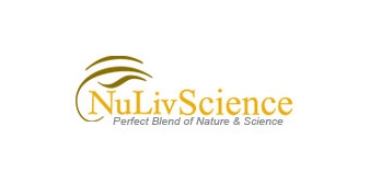 NuLiv Science USA, Inc.