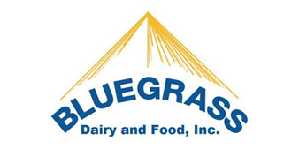 Bluegrass Dairy and Food Inc.