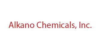 Alkano Chemicals Inc