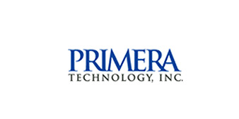 Primera Technology, Inc.