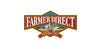 Farmer Direct Foods, Inc.