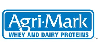Agri-Mark Whey Proteins/Cabot Cheese