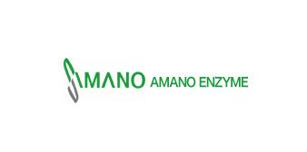 Amano Enzyme USA