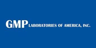 GMP Laboratories of America, Inc.