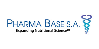 Pharma Base N.A., Inc.