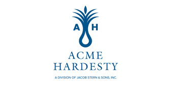 Acme-Hardesty Co.