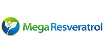 Mega Resveratrol