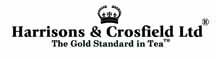 Harrisons & Crosfield Teas Inc