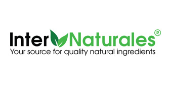 Internaturales, LLC