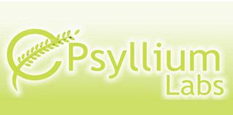 Psyllium Labs