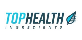 Top Health Ingredients Inc.
