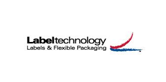 Label Technology