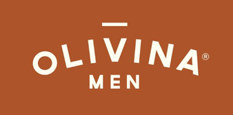 Olivina Men
