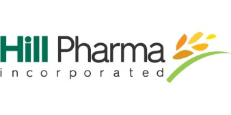 Hill Pharma, Inc.