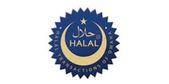 Halal Transactions