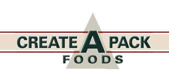 Create-a-Pack Foods