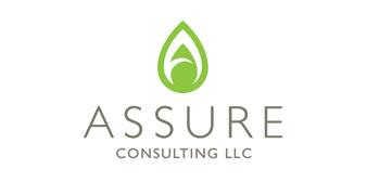 Assure Consulting