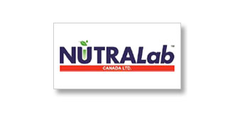 NutraLab Canada Corp.