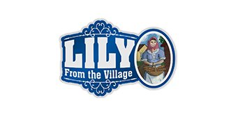 Lily From the Village